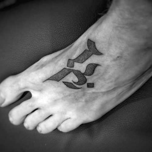 FarHigh_handpoke_tattoo_openhand_1